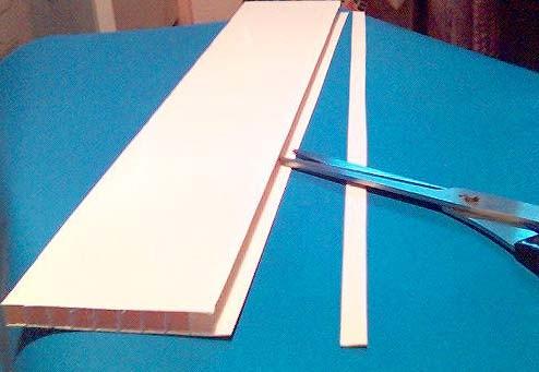 Как сделать люк в перекрытии из пустотных плит 70
