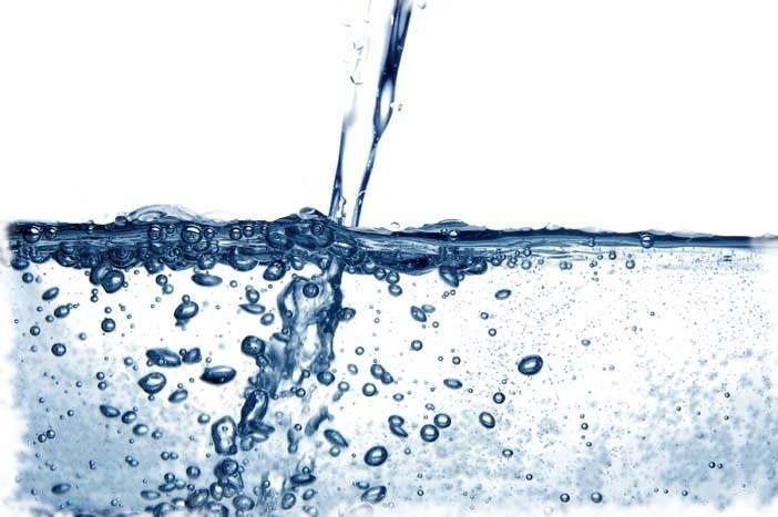 Как отходят воды у беременных? Что делать после того, как