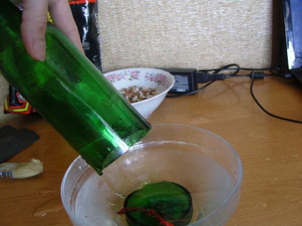 Аквариумный фильтр своими руками из бутылки